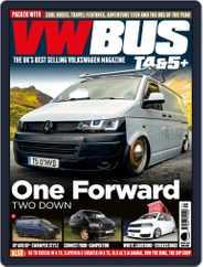 VW Bus T4&5+ (Digital) Subscription November 26th, 2020 Issue