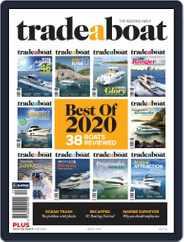 Trade-A-Boat (Digital) Subscription December 1st, 2020 Issue