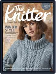 The Knitter (Digital) Subscription December 2nd, 2020 Issue
