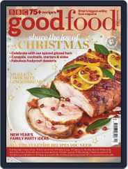 Bbc Good Food (Digital) Subscription December 1st, 2020 Issue
