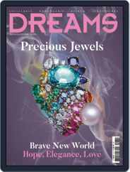Dreams (Digital) Subscription January 1st, 2021 Issue