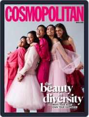 Cosmopolitan India (Digital) Subscription November 1st, 2020 Issue