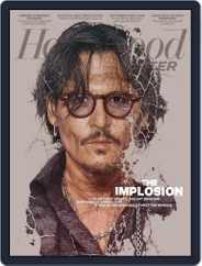 The Hollywood Reporter (Digital) Subscription December 9th, 2020 Issue