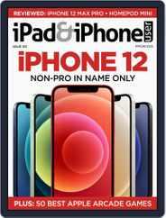 iPad & iPhone User (Digital) Subscription November 10th, 2020 Issue