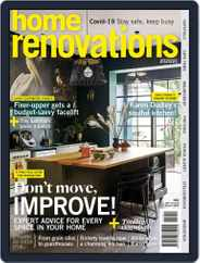 Home (Digital) Subscription November 9th, 2020 Issue