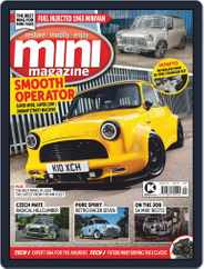 Mini (Digital) Subscription January 1st, 2021 Issue