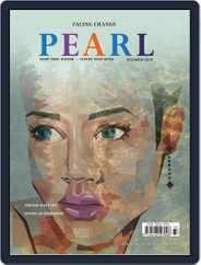 PEARL (Digital) Subscription December 1st, 2020 Issue