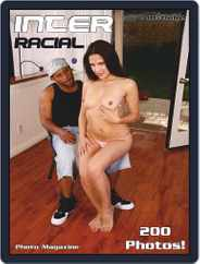 Interracial Adult Photo (Digital) Subscription December 14th, 2020 Issue
