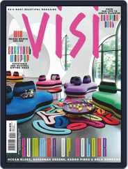 Visi (Digital) Subscription January 1st, 2021 Issue
