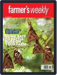 Farmer's Weekly (Digital) Subscription December 11th, 2020 Issue