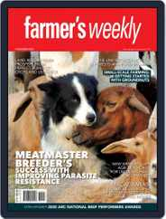 Farmer's Weekly (Digital) Subscription December 4th, 2020 Issue