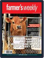 Farmer's Weekly (Digital) Subscription November 27th, 2020 Issue