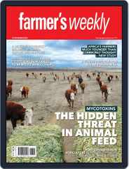 Farmer's Weekly (Digital) Subscription November 13th, 2020 Issue