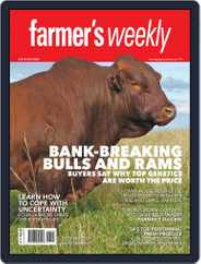 Farmer's Weekly (Digital) Subscription July 3rd, 2020 Issue