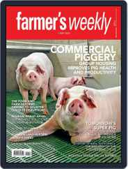 Farmer's Weekly (Digital) Subscription May 1st, 2020 Issue