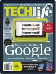 TechLife (Digital) Subscription January 1st, 2021 Issue