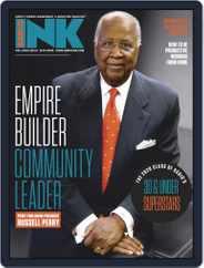 Radio Ink (Digital) Subscription December 14th, 2020 Issue