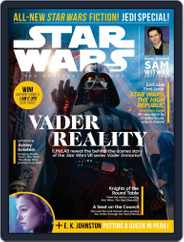 Star Wars Insider (Digital) Subscription December 1st, 2020 Issue