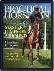 Practical Horseman (Digital) Subscription December 2nd, 2020 Issue