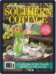 The Cottage Journal (Digital) Subscription December 8th, 2020 Issue