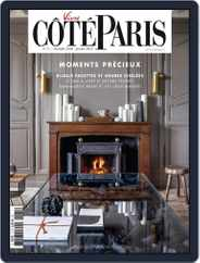 Côté Paris (Digital) Subscription December 1st, 2020 Issue