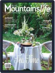 Blue Mountains Life (Digital) Subscription December 1st, 2020 Issue