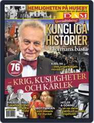 Svensk Damtidning special (Digital) Subscription November 24th, 2020 Issue