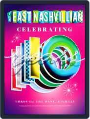 The East Nashvillian (Digital) Subscription November 1st, 2020 Issue