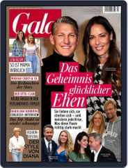 Gala (Digital) Subscription December 17th, 2020 Issue