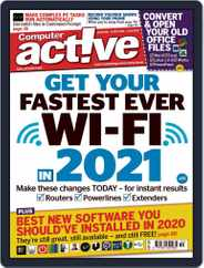 Computeractive (Digital) Subscription December 16th, 2020 Issue