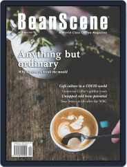 BeanScene (Digital) Subscription December 1st, 2020 Issue