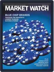 Market Watch (Digital) Subscription December 1st, 2020 Issue