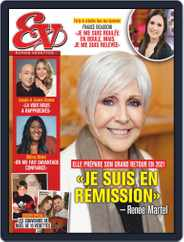 Échos Vedettes (Digital) Subscription December 25th, 2020 Issue