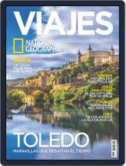 Viajes Ng (Digital) Subscription January 1st, 2021 Issue