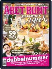 Året Runt (Digital) Subscription December 22nd, 2020 Issue