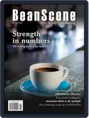 BeanScene (Digital) Subscription October 1st, 2020 Issue