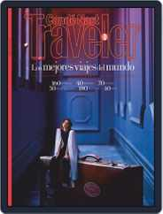 Conde Nast Traveler España (Digital) Subscription December 4th, 2020 Issue