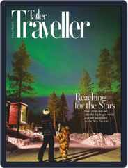 Tatler Traveller Philippines (Digital) Subscription August 28th, 2020 Issue