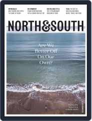 North & South (Digital) Subscription December 1st, 2020 Issue