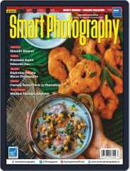 Smart Photography (Digital) Subscription December 9th, 2020 Issue