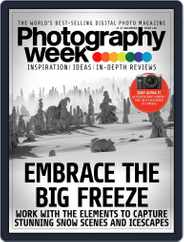Photography Week (Digital) Subscription December 17th, 2020 Issue
