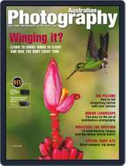 Australian Photography (Digital) Subscription January 1st, 2021 Issue