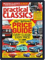 Practical Classics (Digital) Subscription December 23rd, 2020 Issue