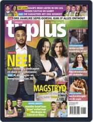 TV Plus Afrikaans (Digital) Subscription December 31st, 2020 Issue