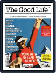 The Good Life (Digital) Subscription December 1st, 2020 Issue