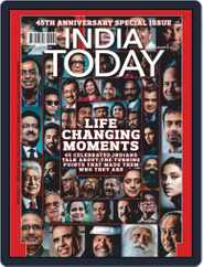 India Today (Digital) Subscription January 4th, 2021 Issue