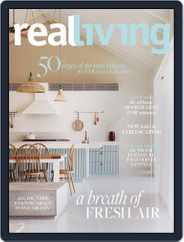 Real Living Australia (Digital) Subscription January 1st, 2021 Issue