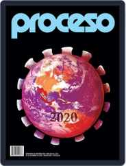 Proceso (Digital) Subscription December 27th, 2020 Issue