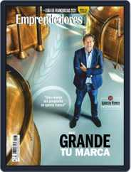 Emprendedores (Digital) Subscription January 1st, 2021 Issue