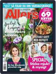 Allers (Digital) Subscription December 29th, 2020 Issue
